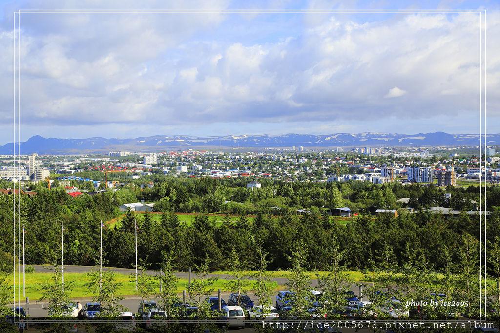 2016 UK&Iceland C_0622_0119.jpg
