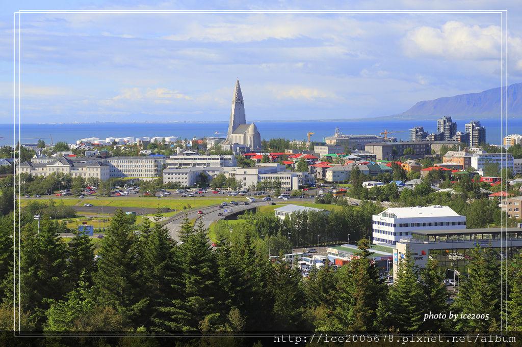 2016 UK&Iceland C_0622_0125.jpg