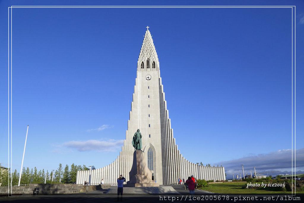 2016 UK&Iceland C_0622_0168.jpg