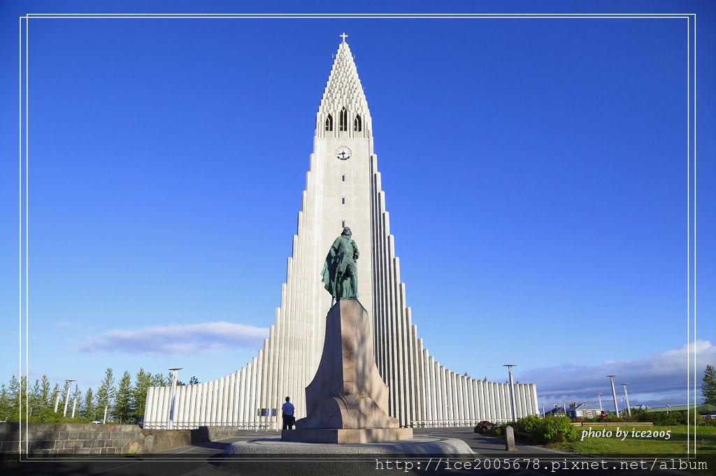 2016 UK&Iceland C_0622_0171.jpg