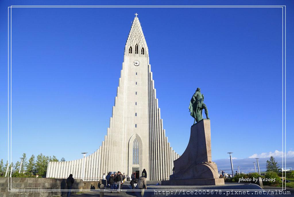 2016 UK&Iceland C_0622_0203.jpg