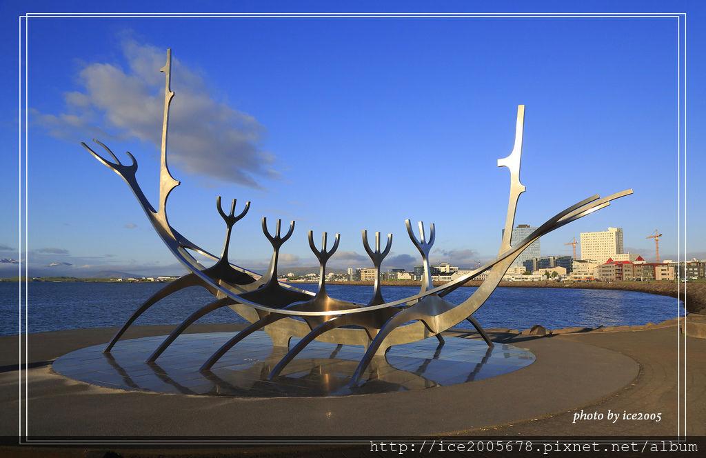 2016 UK&Iceland C_0622_0231.jpg