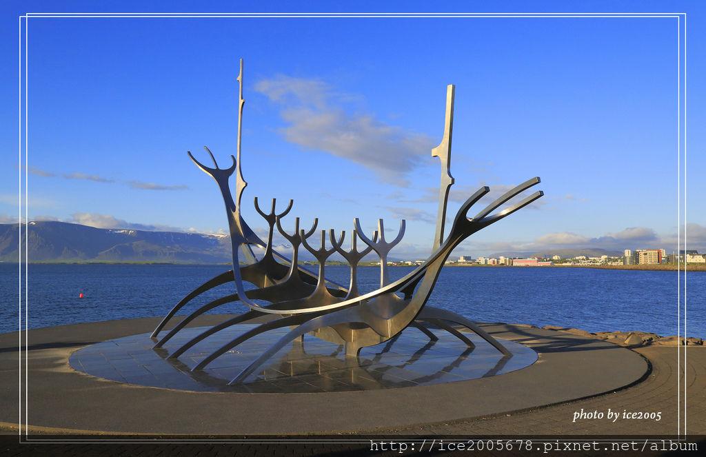 2016 UK&Iceland C_0622_0216.jpg