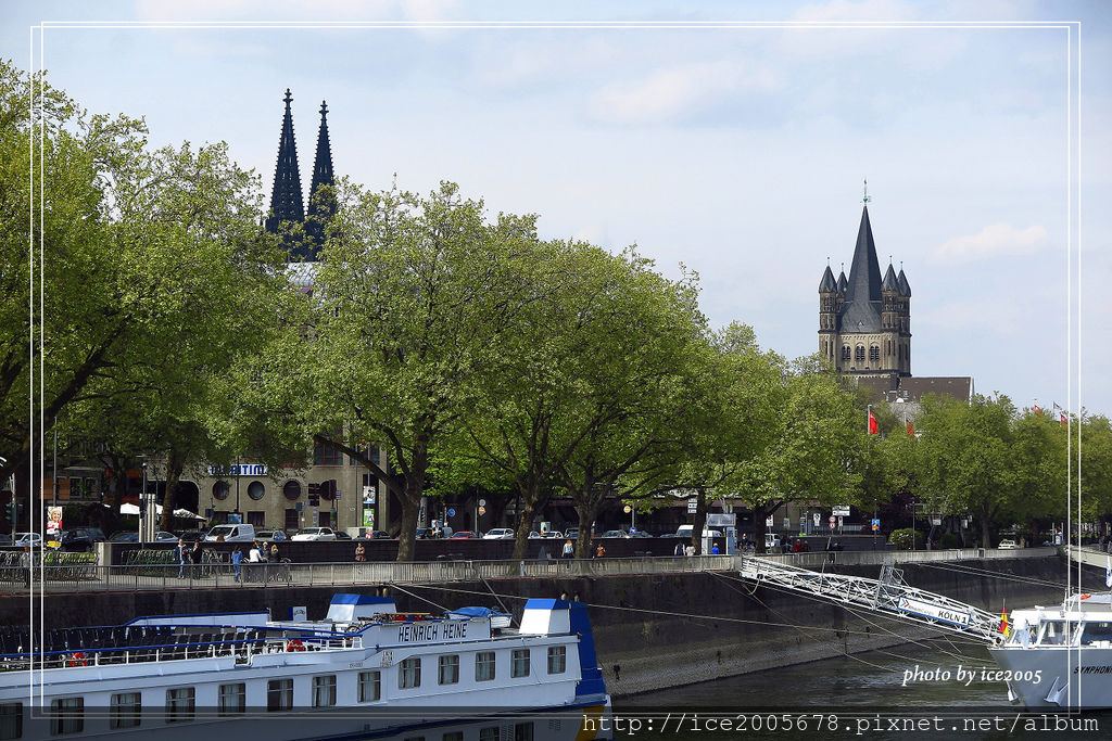 2017~Europe_2916.jpg