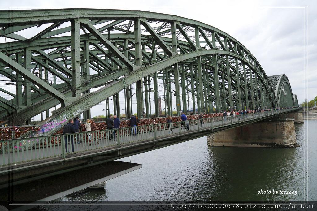 2017-Europe A_042317_2063.jpg
