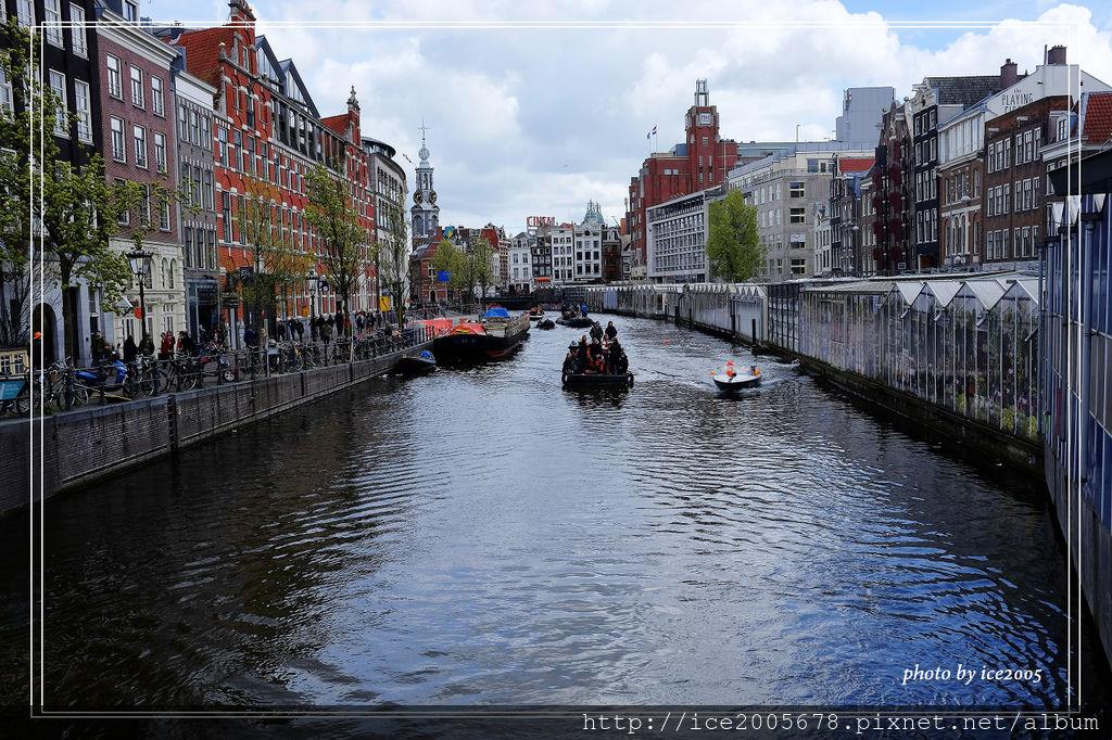 2017 Europe A_170427_3165.jpg