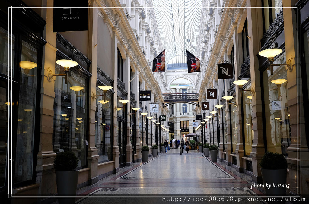 2017 Europe A_170501_2887.jpg