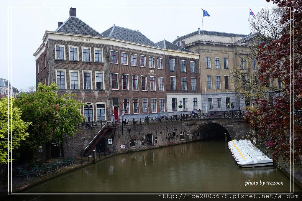 2017 Europe A_170502_2861.jpg