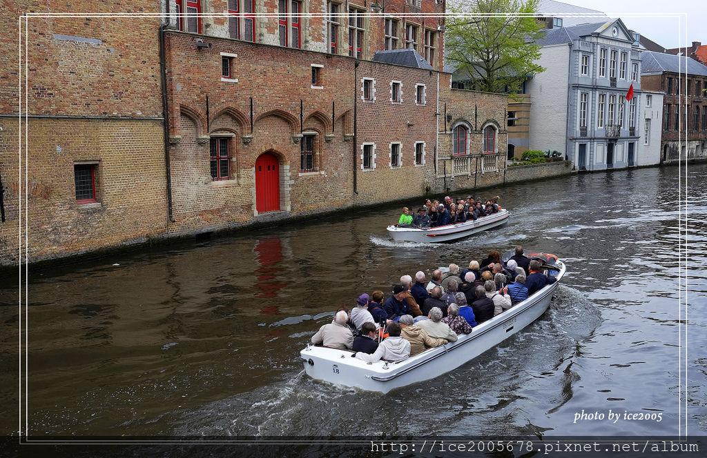 2017 Europe A_170503_2793.jpg
