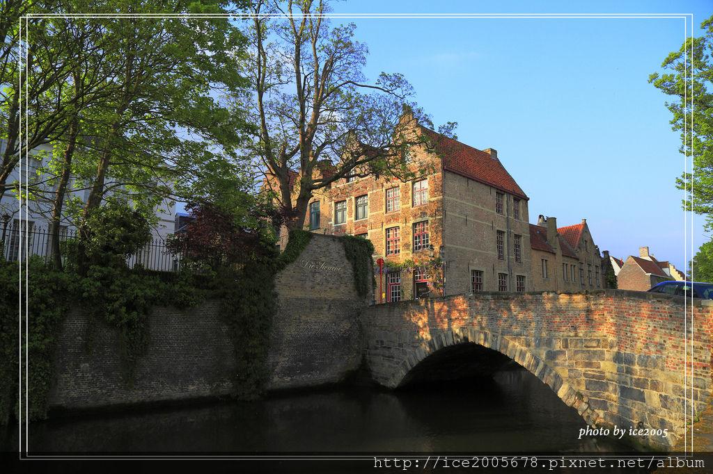 2017-Europe A_050617_0999.jpg