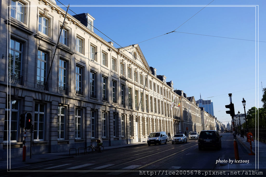 2017 Europe A_170509_2366.jpg