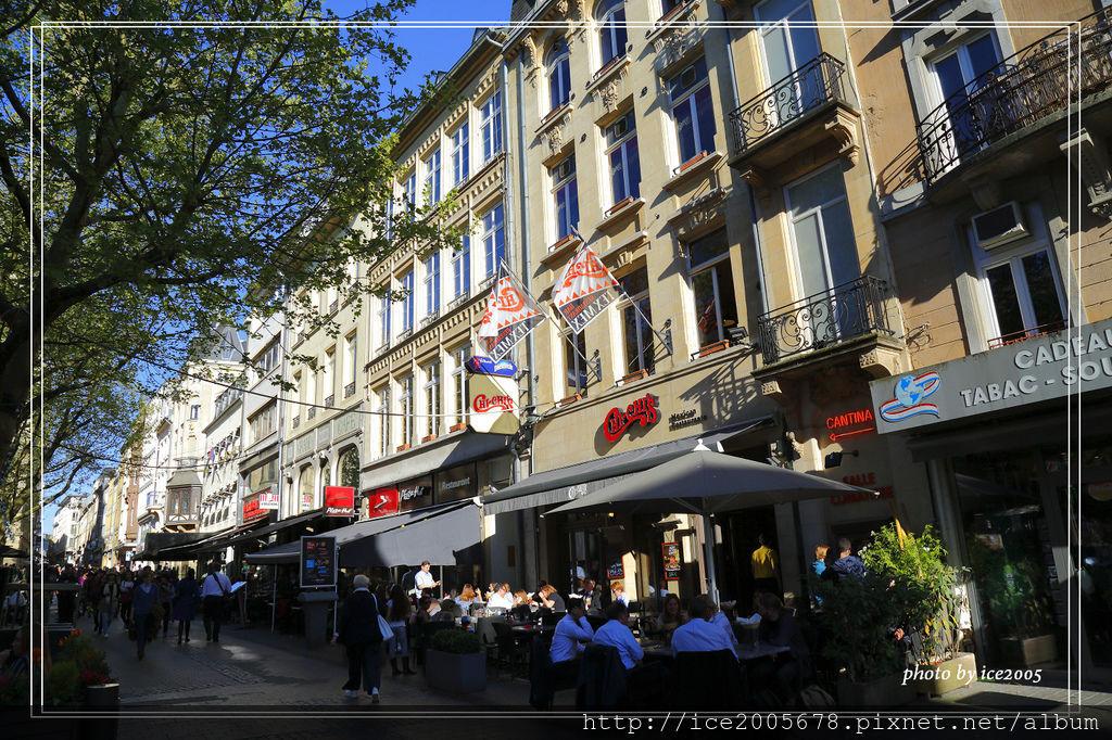 2017-Europe A_051117_0552.jpg