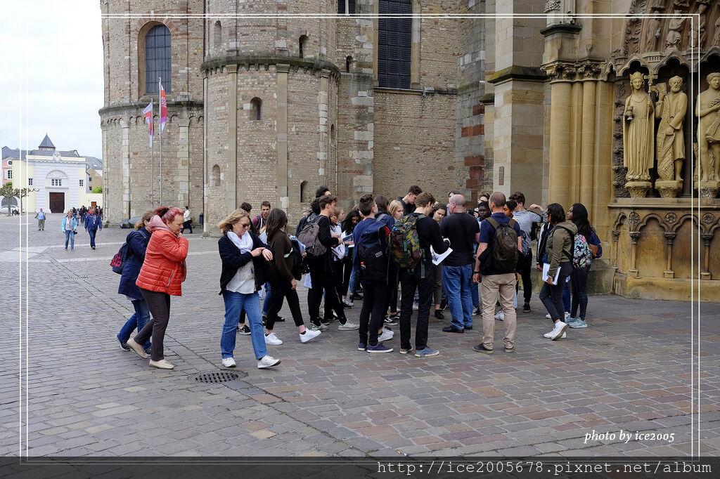 2017 Europe A_170512_2259.jpg