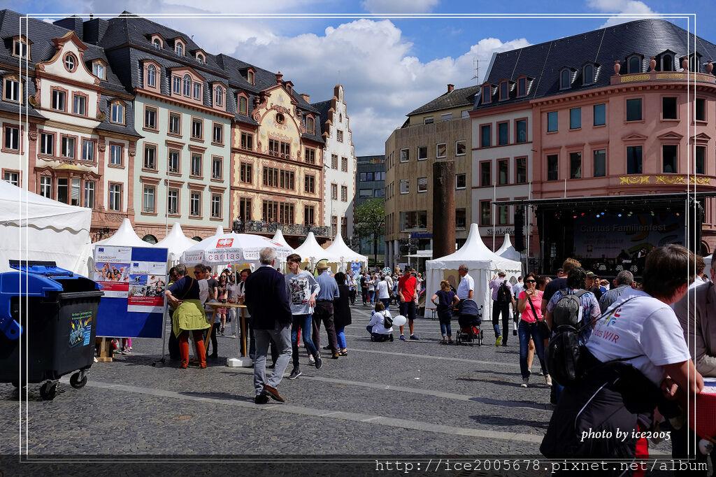 2017 Europe A_170514_2142.jpg