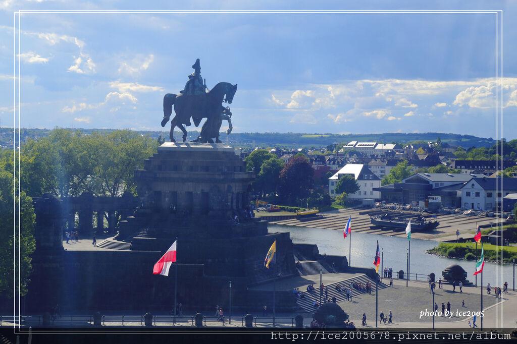 2017-Europe A_051317_0498.jpg