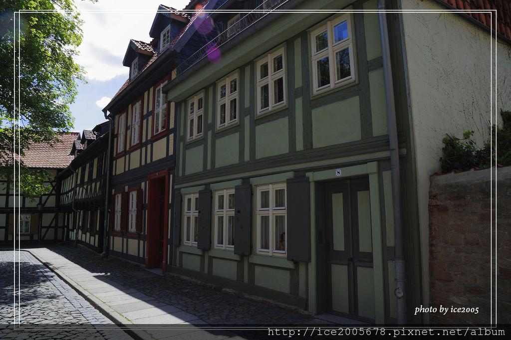 2017-Europe A_051717_0157.jpg
