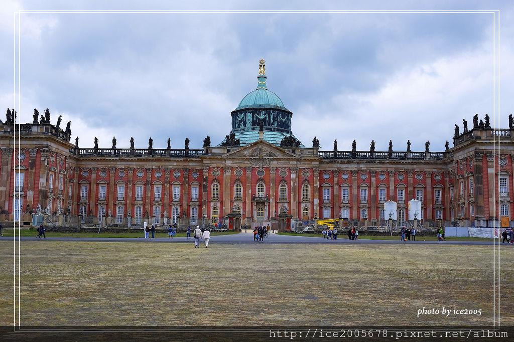 2017 Europe A_170525_1764.jpg