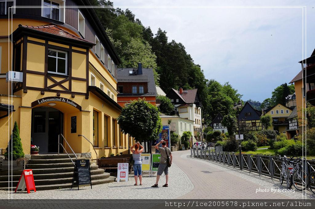 2017 Europe A_170530_1538.jpg