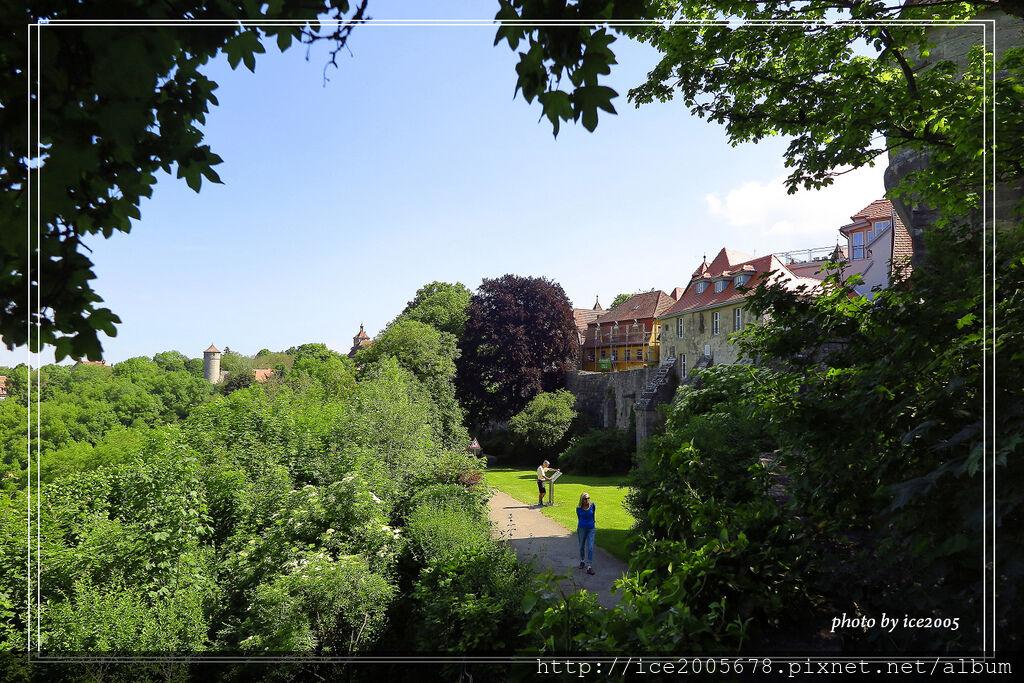 2017~Europe_1168.jpg
