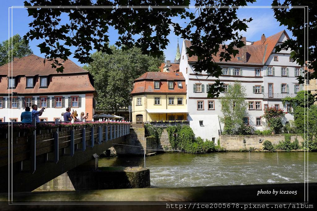 2017 Europe A_170603_1226.jpg