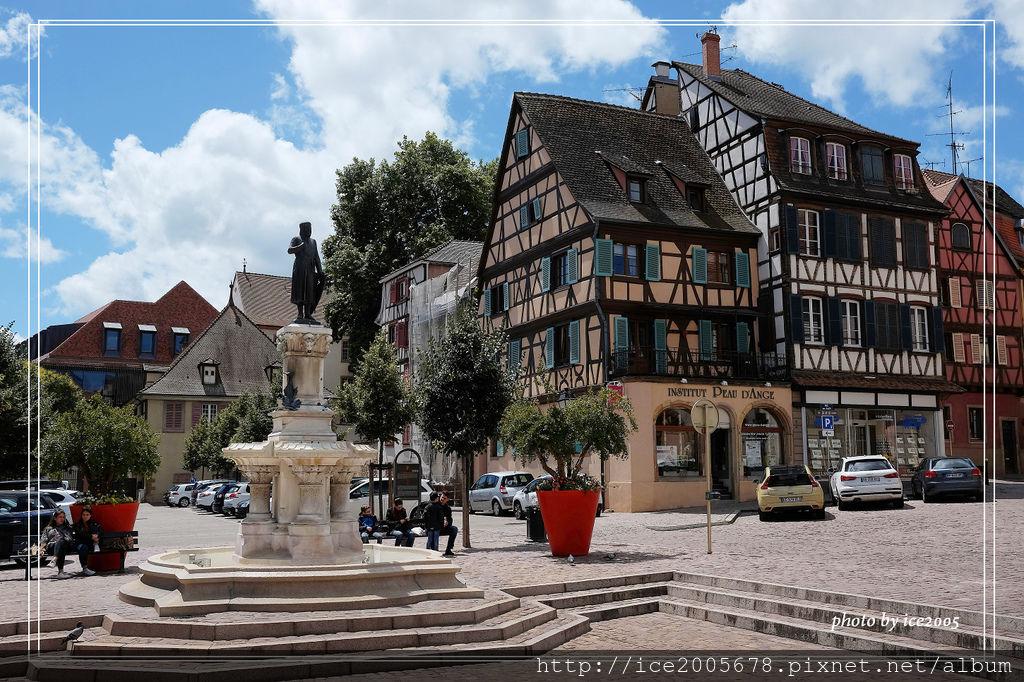 2017 Europe A_170607_1009.jpg