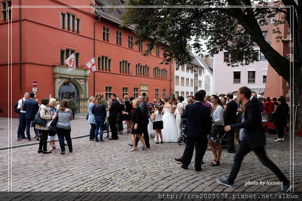 2017 Europe A_170609_0777.jpg