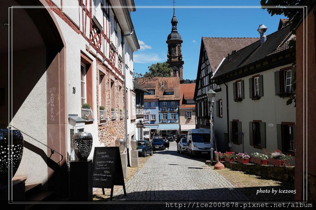 2017 Europe A_170610_0700.jpg