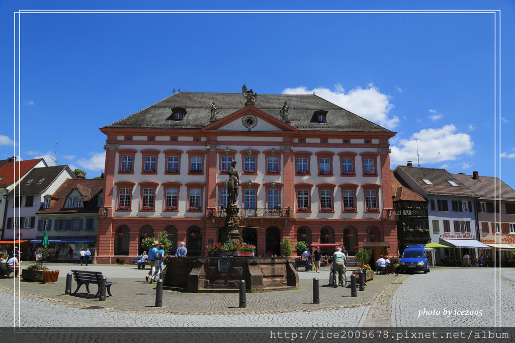 2017-Europe C_六月102017_0955.jpg