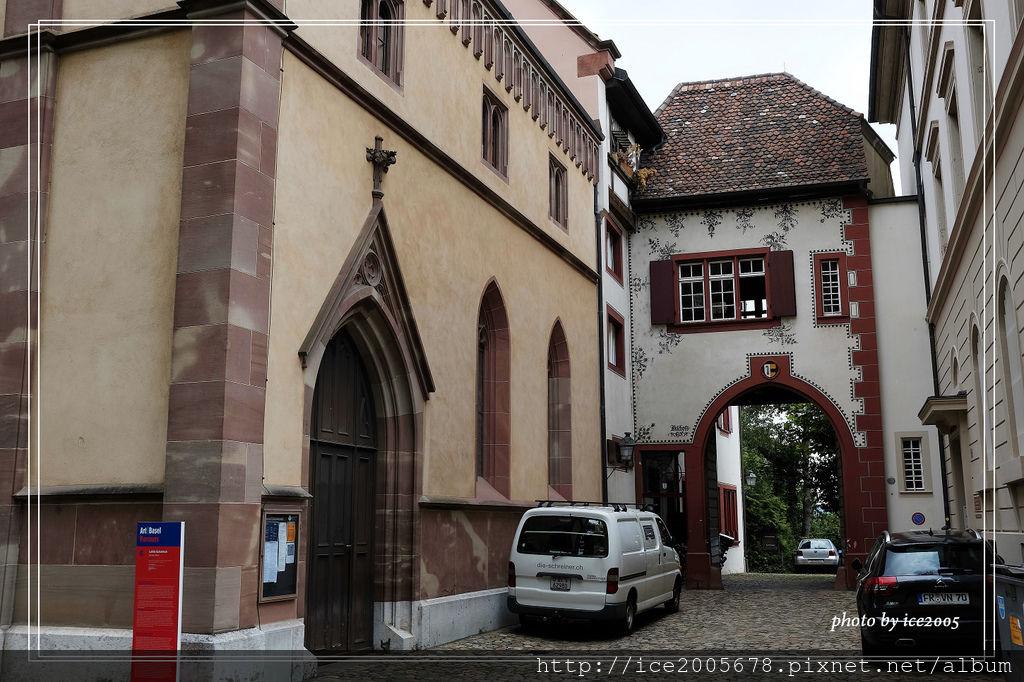 2017 Europe A_170612_0451.jpg