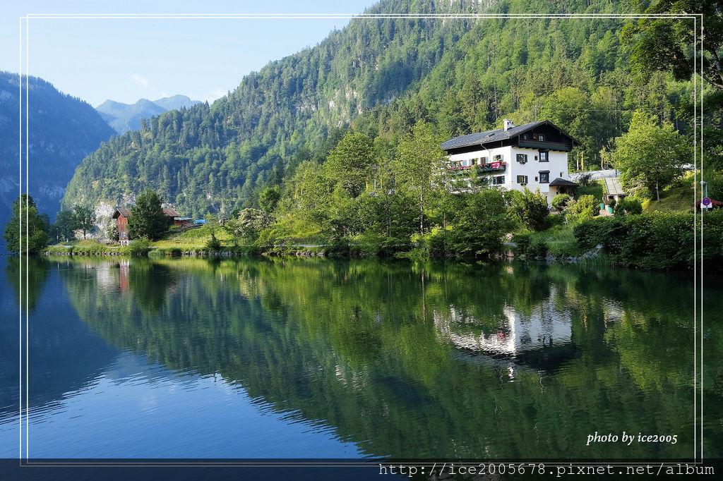 2017 Europe A_170615_0313.jpg