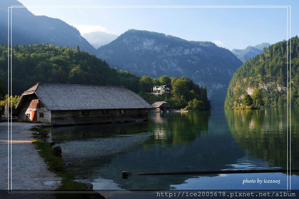2017 Europe A_170615_0318.jpg