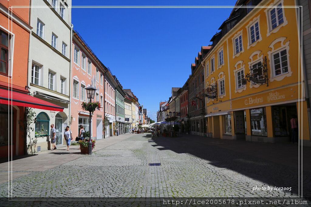 2017-Europe C_六月182017_0256.jpg