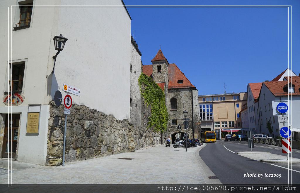 2017-Europe C_六月202017_0165.jpg