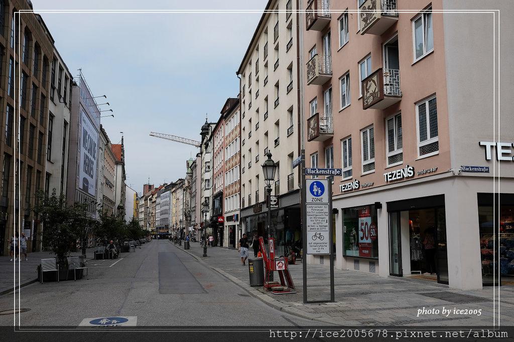 2017 Europe A_170624_0002.jpg