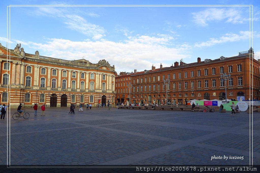 2018 Europe_0618_1051.jpg