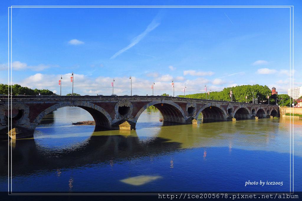 2018 Europe_0619_1025.jpg