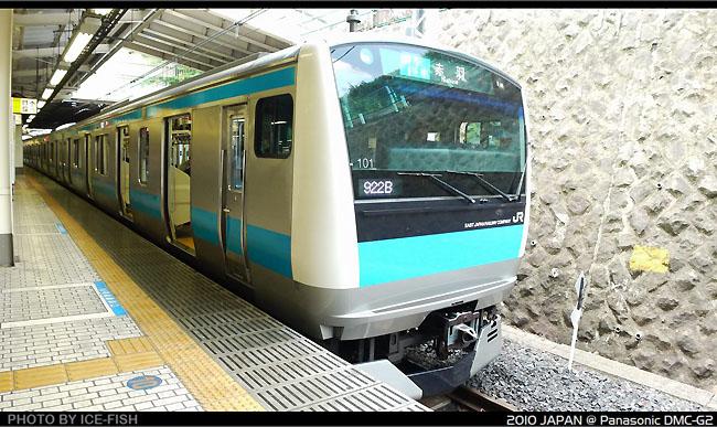 上野P1070918.jpg