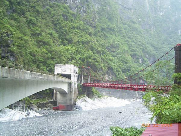 台8-寧安橋