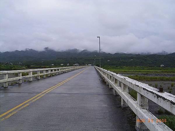 縣193-瑞崗大橋
