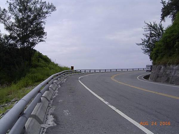 台9線南迴公路
