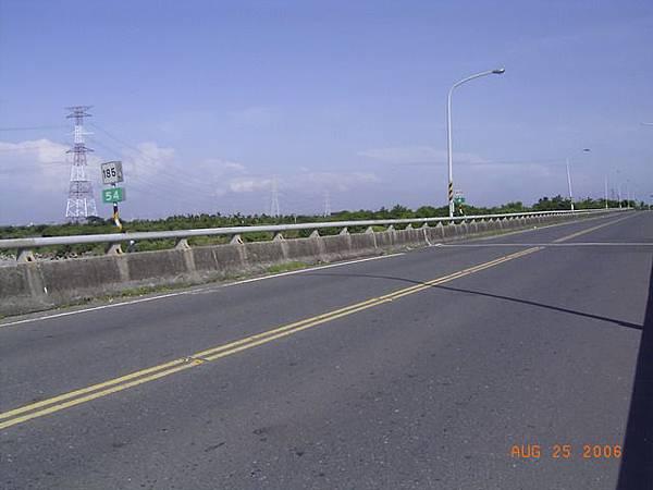 縣185-餉潭大橋