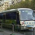 南京市公交83路