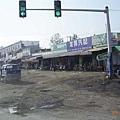 安徽省蕪湖市-紅綠燈依然有倒數計時