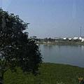安徽奎湖一景