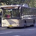杭州公車-y7路+LED行先