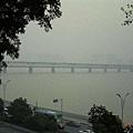 錢塘江大橋