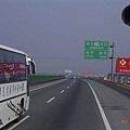 蘇嘉杭高速