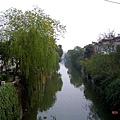 蘇州市吳中區木瀆鎮