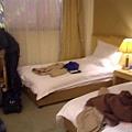 蘇州城市之星酒店