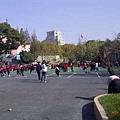 1上海市啟秀實驗中學